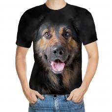6117 Kurt Köpeği