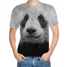 7202 Panda