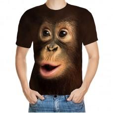 7300 Maymun
