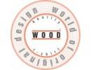 wood-tshirt